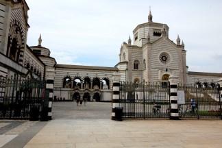 Cimitero-Monumentale-Milano-324x216 Visita al cimitero monumentale dedicata ai ragazzi Cultura