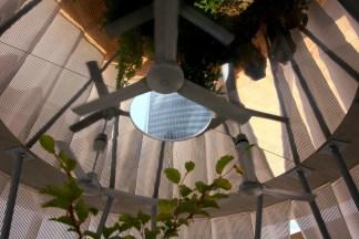 breathetime-interno-3-324x216 Fontana d'aria dall'Austria a Milano Ambiente