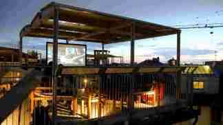 cinema-galleria-324x182 Cinema sui tetti. Continua la rassegna Cinema Intrattenimento