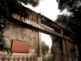 giardino-sarpi-1-324x243 In zona Paolo Sarpi, un giardino quasi segreto Ambiente Costume e Società