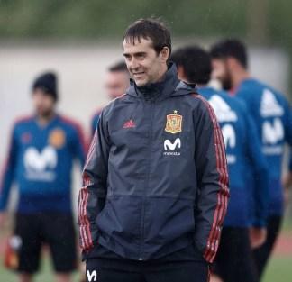 img_5734-324x313 Notizie dal Girone B: la Spagna ha annunciato il suo nuovo allenatore! Calcio Prima Pagina Sport