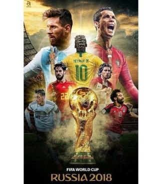 img_5775-324x367 - Al via i Mondiali di Russia 2018: i padroni di casa affrontano alle 17:00 l'Arabia Saudita  - Calcio Mondiali di calcio 2018 Sport