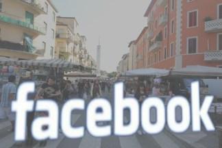 mercato-facebook-324x216 Inserzioni che riguardano Milano su facebook Costume e Società Curiosità