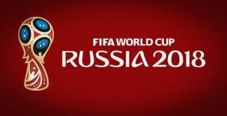 mondiali-russia-logo-324x166 Mondiali 2018: il cammino del Belgio procede spedito Calcio Sport