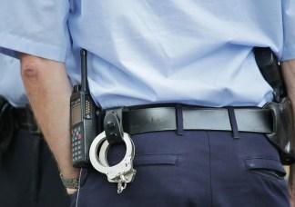 agente-324x228 Arrestato l'autore di tre rapine nella stazione di Monza Cronaca Milano Prima Pagina