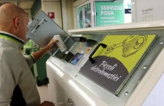 eco5-324x210 Un passo avanti per Milano: la città adotta le EcoIsole Ambiente Lombardia
