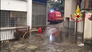 IMG-20180509-WA0014-324x182 Forti temporali. Allerta meteo per il pomeriggio del13 agosto Cronaca Milano Prima Pagina