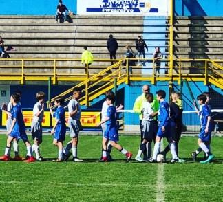 img_8168-324x294 Pro Sesto: ecco le date di inizio attività per il settore giovanile Calcio Sport