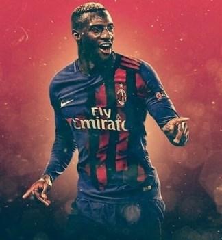 img_8194-324x351 Milan: facciamo il punto sul mercato Calcio Sport