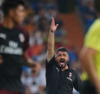 img_8405-324x304 Milan: fatta per Bakayoko in prestito! Ora l'ultimo colpo Calcio Prima Pagina Sport