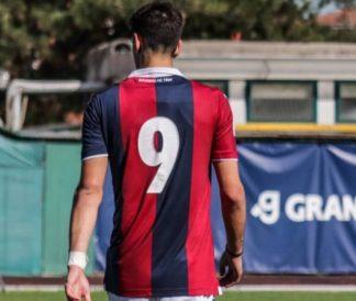 img_8480-e1534258694143-324x274 Giana: arriva Mutton dall'Inter! Calcio Sport
