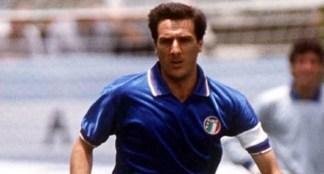 img_9556-324x174 Lo Scirea va al Milan! Calcio Sport