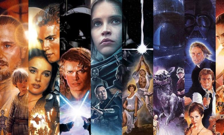 11-patadas-que-'star-wars'-le-ha-dado-a-la-ciencia-en-sus-43-anos-de-vida