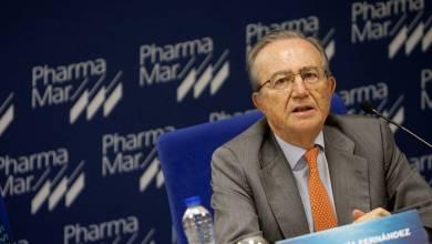 Photo of Europa ya rechazó dos veces el fármaco que PharmaMar quiere probar contra el Covid-19