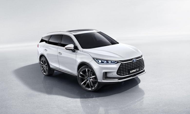 el-fabricante-chino-byd-llega-a-europa-con-un-suv-electrico-de-520-km-de-autonomia