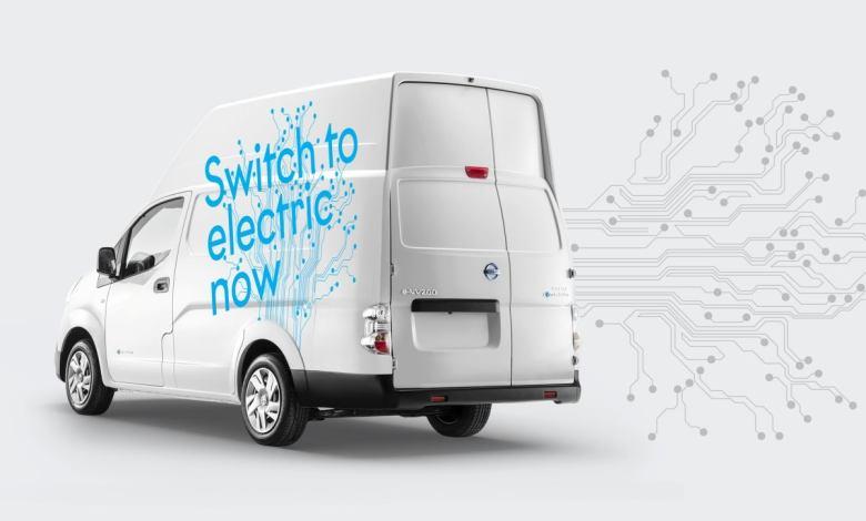 nissan-e-nv200-xl-voltia:-la-furgoneta-electrica-de-nissan-amplia-su-capacidad-de-carga