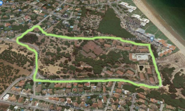 acciona-irrumpe-en-primera-linea-de-playa-en-puerto-de-santa-maria-con-85.000-m2