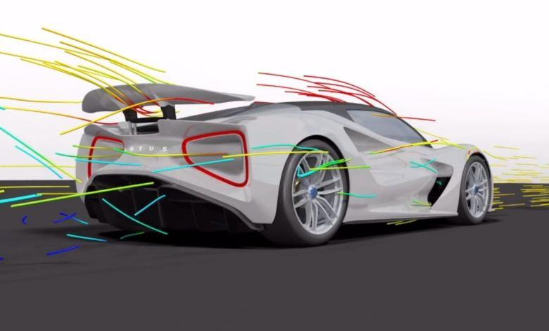 la-aerodinamica-sera-clave-en-el-lotus-evija,-el-superdeportivo-electrico-de-2.000-cv