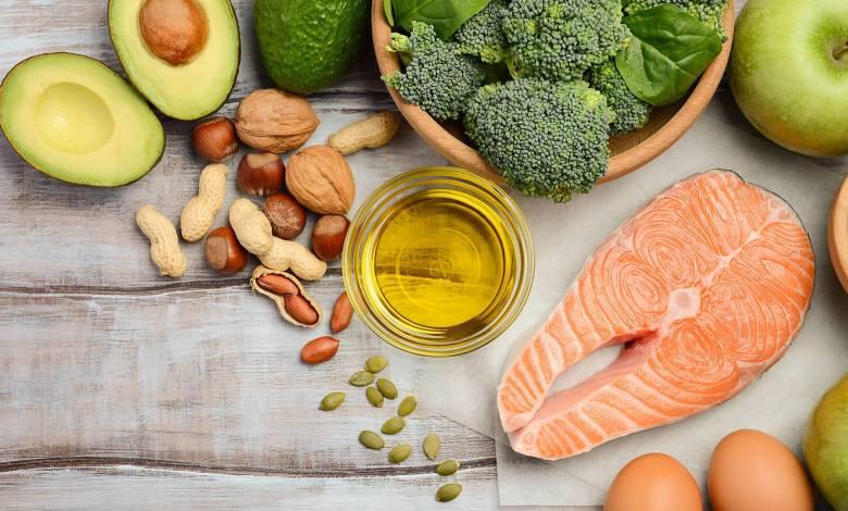 los-mejores-alimentos-para-paliar-los-efectos-de-la-alergia