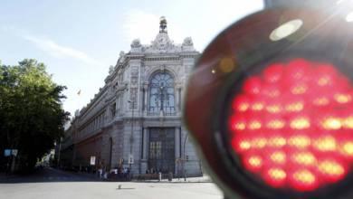 Photo of El Banco de España aboga por intervenir el mercado de alquiler por el coronavirus