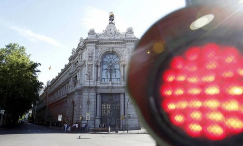 el-banco-de-espana-aboga-por-intervenir-el-mercado-de-alquiler-por-el-coronavirus