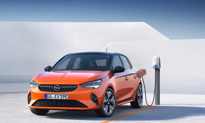 coches-electricos-sin-iva:-la-gran-medida-que-prepara-la-union-europea-para-dar-el-impulso-necesario-al-coche-electrico