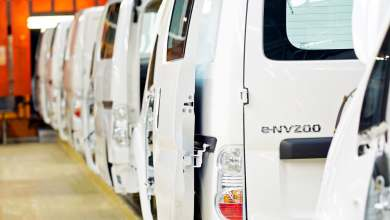 Photo of El Gobierno propone a Nissan un plan para producir un nuevo coche eléctrico en Barcelona