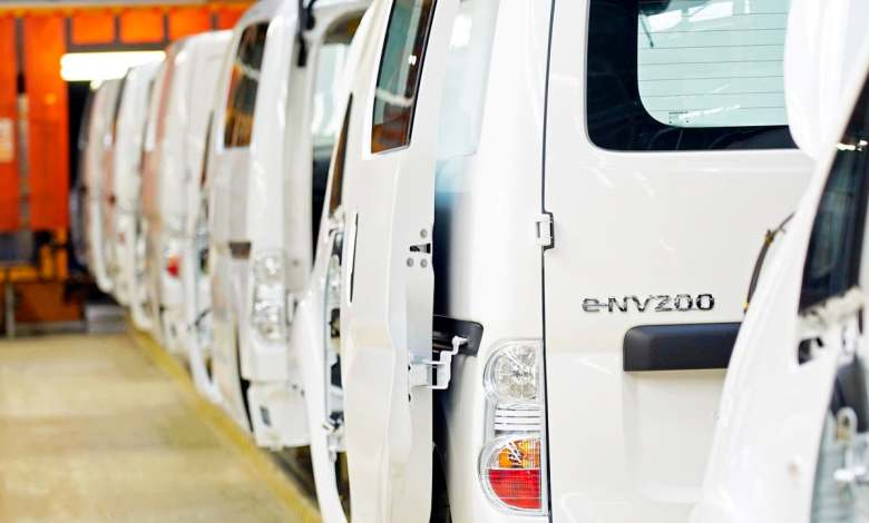 el-gobierno-propone-a-nissan-un-plan-para-producir-un-nuevo-coche-electrico-en-barcelona