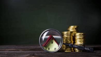 Photo of Una parte de quienes siguen adelante con la venta de su casa aceptaría rebajas del 10%