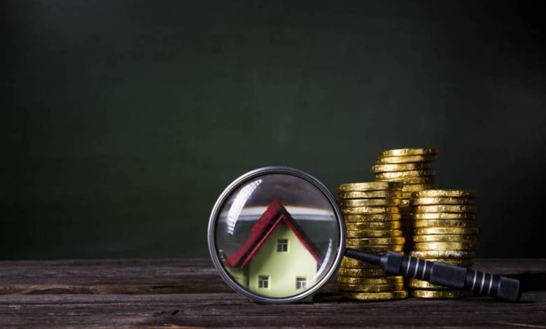 una-parte-de-quienes-siguen-adelante-con-la-venta-de-su-casa-aceptaria-rebajas-del-10%