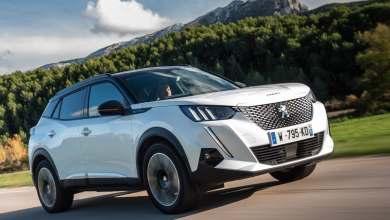 Photo of Francia dará hasta 12.000 euros de ayuda para la compra de un coche eléctrico