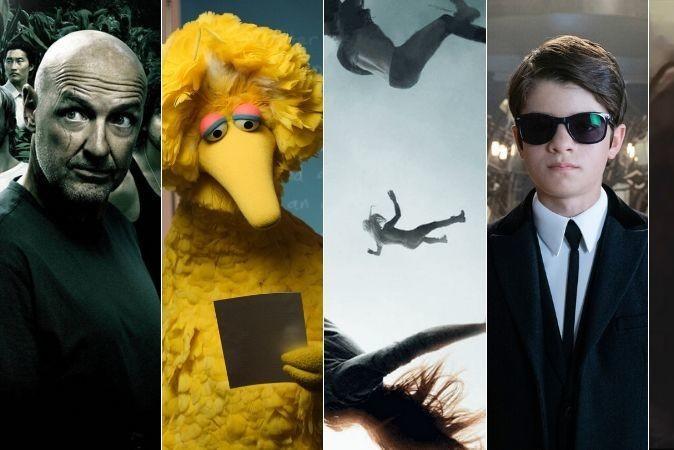 todos-los-estrenos-en-junio-2020-de-amazon,-filmin,-sky,-apple-tv+-y-disney+:-'perdidos',-'artemis-fowl',-'los-100'-y-mas