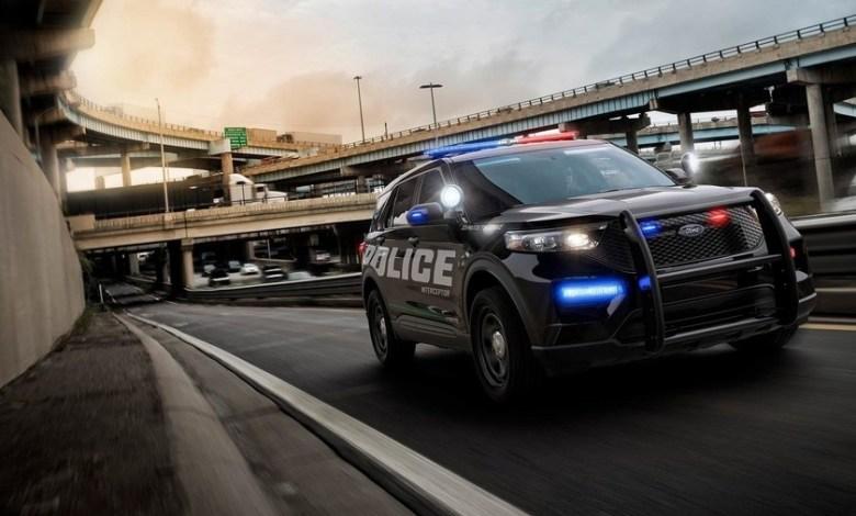 los-coches-de-policia-de-ford-tienen-software-con-«modo-coronavirus»:-ponen-la-calefaccion-a-tope-para-«asarlo»