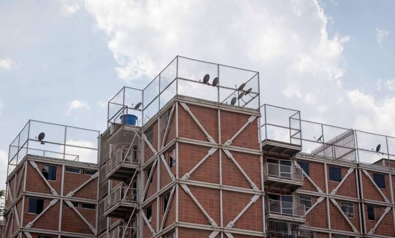 el-precio-de-la-vivienda-baja-un-1,2%-en-mayo,-segun-pisos.com