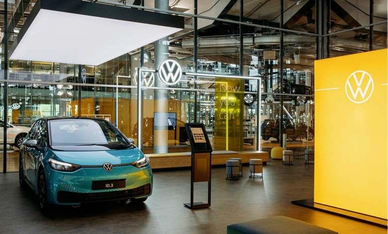 """volkswagen-""""se-salta""""-los-concesionarios-para-poner-precio-a-sus-coches-electricos"""