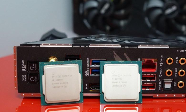 intel-core-i9-10900k-y-core-i5-10600k,-analisis:-intel-sigue-siendo-la-reina-de-los-juegos,-pero-en-multihilo-amd-es-imparable