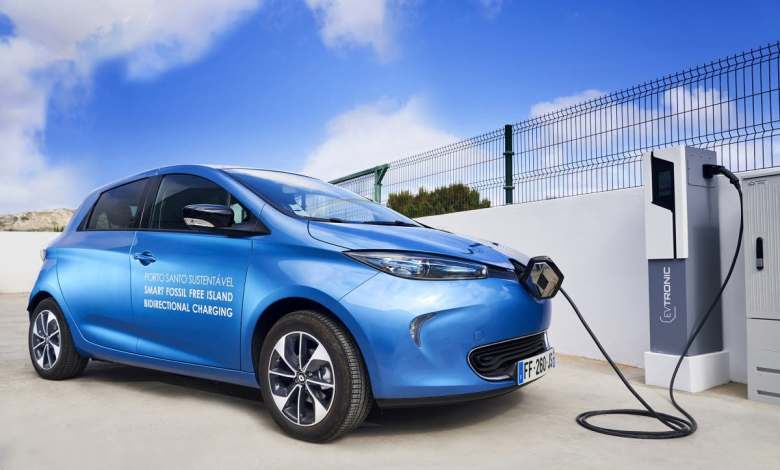 con-las-ayudas-estatales,-comprar-un-coche-electrico-usado-en-francia-sera-una-ganga