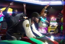 """Photo of El fascinante mundo de los servidores roleplay de GTA V: cuando para jugar implica """"interpretar"""" a tu personaje"""