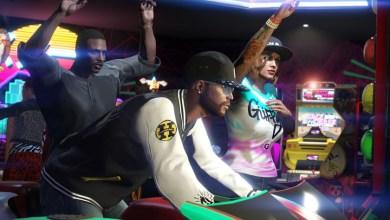 Photo of El fascinante mundo de los servidores roleplay de GTA V: cuando para jugar implica «interpretar» a tu personaje
