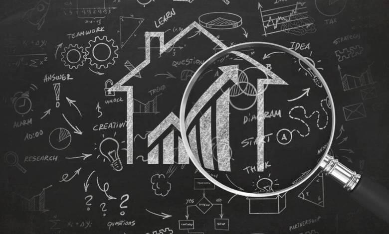 del-1%-al-7%,-la-caida-de-precios-no-afectara-por-igual-a-obra-nueva-que-a-segunda-mano