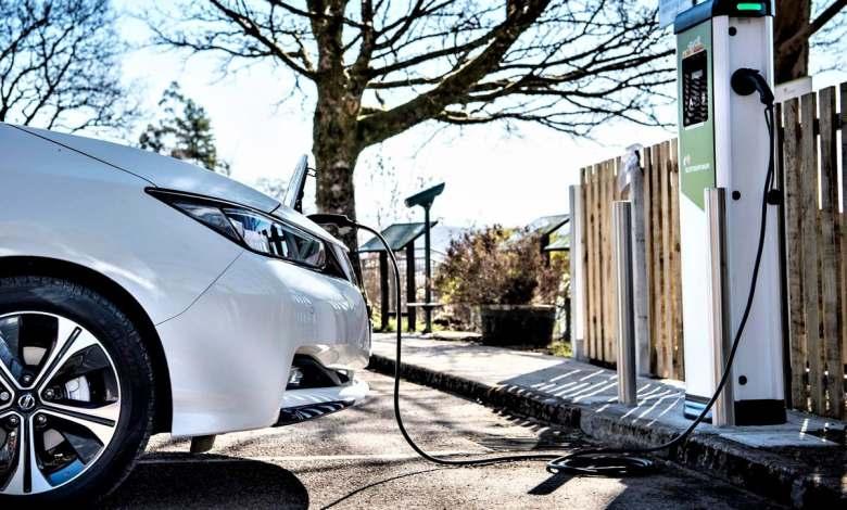 el-gobierno-situa-en-58-gr/km-de-co2-las-emisiones-de-la-energia-consumida-por-los-coches-electricos