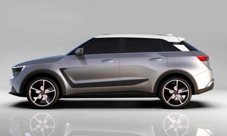 h2x-promete-vehiculos-electricos-hibridos,-de-hidrogeno-y-baterias,-sobre-una-misma-plataforma