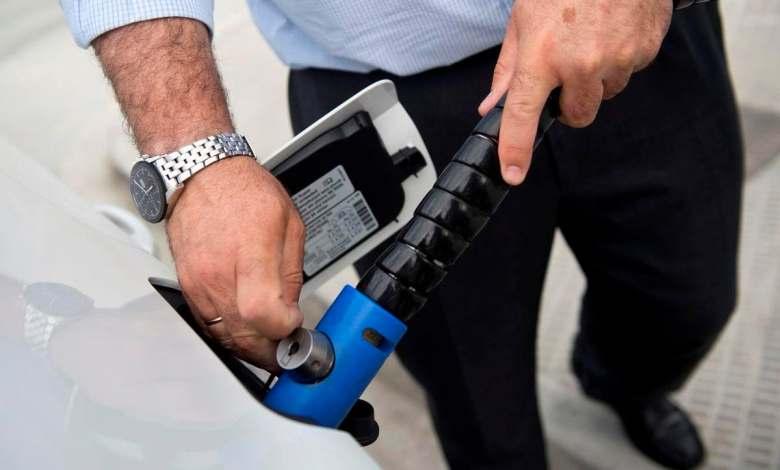 espana-juega-a-la-'ruleta-rusa'-subvencionando-coches-contaminantes-(diesel,-gasolina-y-gas)