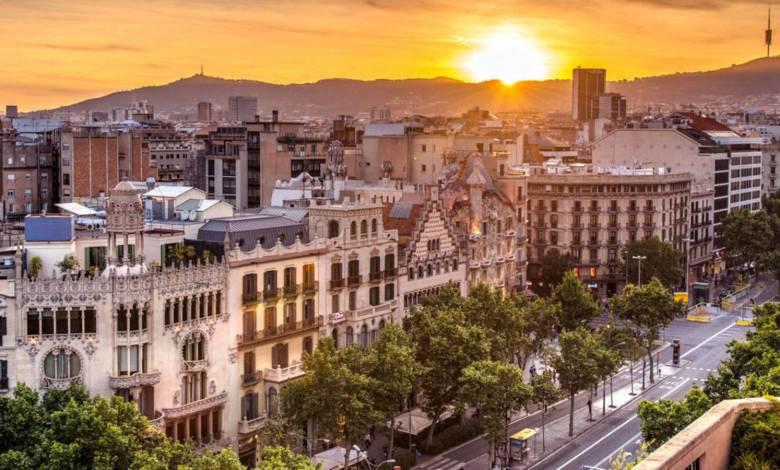 vender-casa-en-barcelona-en-tiempos-de-crisis:-los-precios-de-oferta-caen-hasta-un-12%