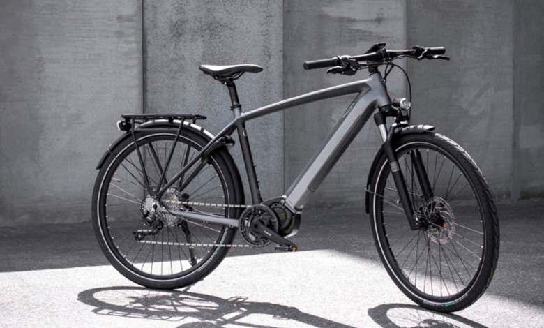 triumph-arranca-su-electrificacion-con-una-bicicleta-electrica-rigida-de-alta-gama