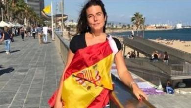Photo of ¿Quién es Cristina Gómez Carvajal, la edil de Vox a la que la ministra Irene Montero ha denunciado por acoso?