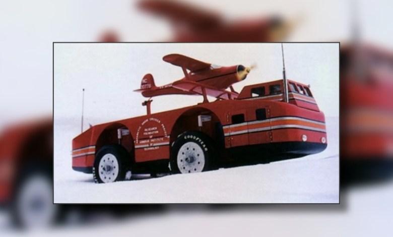 el-vehiculo-de-37-toneladas-disenado-para-explorar-la-antartida-que-ni-exploro-ni-se-sabe-donde-acabo-perdido-en-el-polo-sur