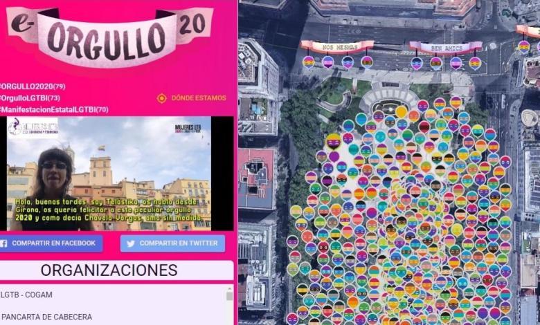 el-orgullo-2020-recorre-virtualmente-madrid-a-traves-de-una-marcha-online-con-acento-en-las-mujeres-ltb
