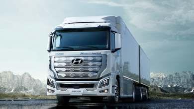 Photo of Hyundai entrega los primeros camiones de hidrógeno de gran tonelaje del mundo