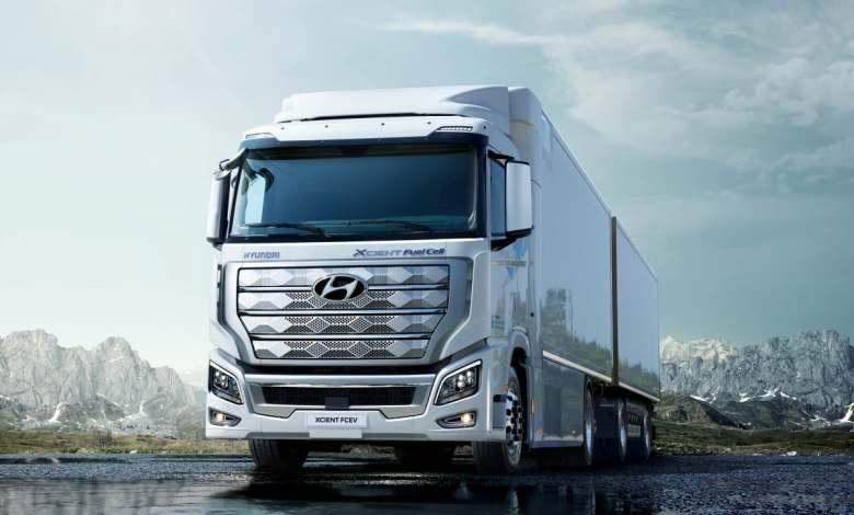 hyundai-entrega-los-primeros-camiones-de-hidrogeno-de-gran-tonelaje-del-mundo
